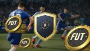 FIFA 21 Packs Preisliste