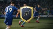 FIFA 21 SBC Top Partien