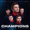 Gambit IEM Katowice Champs