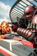 League Play Coming To Call Of Duty Cold War