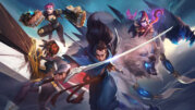 LoL Patch Notes 11 4 Article Banner