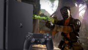 PS4 Probleme Mit CoD Season 2