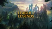 Riot Games League Of Legends Beginners Guide
