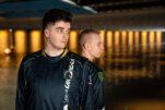 Team Liquid Regain Form At IEM Katowice