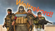 Weltrekord In Warzone Small
