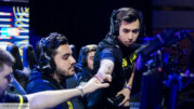 Attach And Accuracy On New York Subliners Call Of Duty League Resurgence