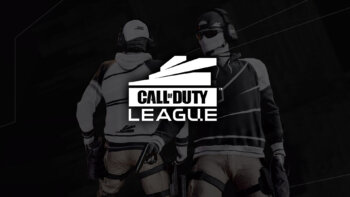 cdl call of duty league header