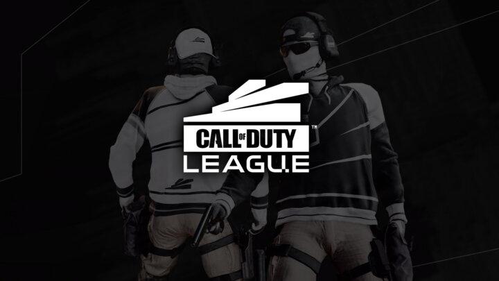 cdl call of duty league header