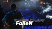 Player Spotlight FalleN