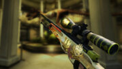 Most Expensive Csgo Skins Awp Dragon Lore 2021