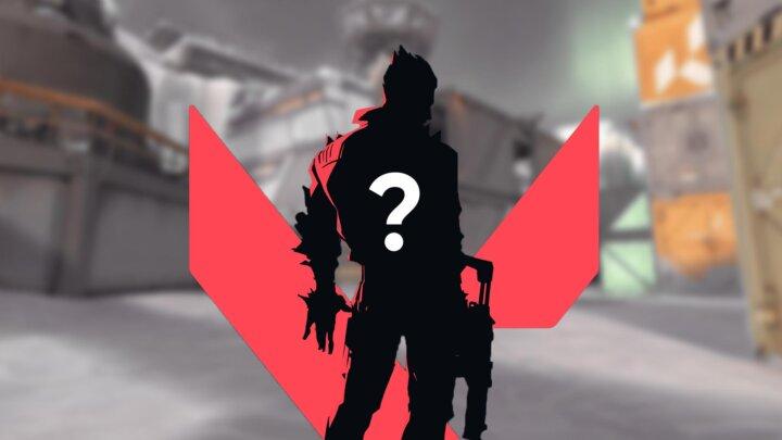 Valorant New Agent 15 Revealed
