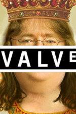 Valve Header