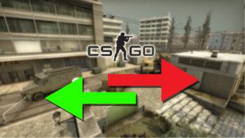 CSGO Transfermarkt Shadow