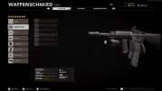 Call Of Duty®: Black Ops Cold War Xm4