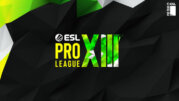ESL Pro League 13 Teams To Watch 720×405