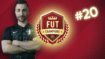 FIFA 21 Die Lehren Der Weekend League 20