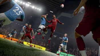 FIFA Does Not Have Scripting According To Lawsuit