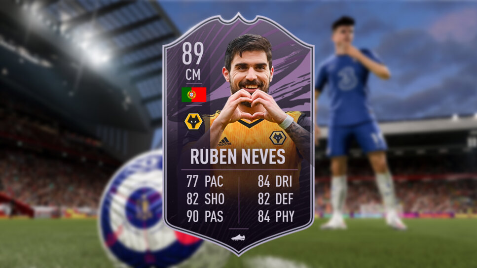 Header Neves