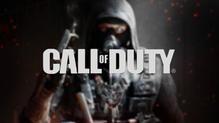 Reports regarding the new Call of Duty