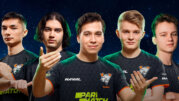 Is The CIS Region Becoming The New CSGO Powerhouse