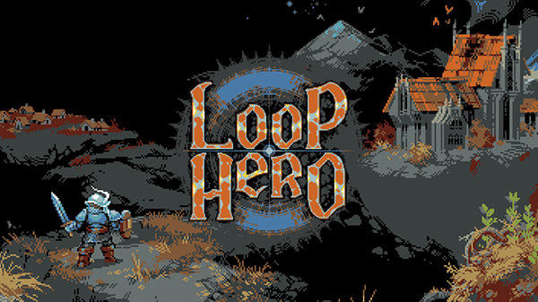 What is 'Loop Hero' and why is everyone playing it? - Gaming | eSports.com
