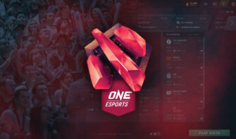 One Esports Singapore Major Main Event Preview