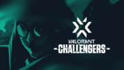 VALORANT Champions Tour EU Challengers 3 playoffs