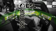 So Funktioniert Die ESL Pro Tour