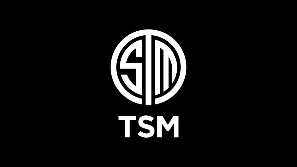 TSM issues Twitlonger with apology after insensitive tweet
