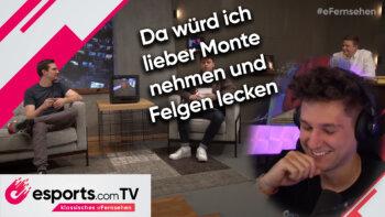 Thumbnail Folge5 Interview