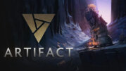 Valve Ends Development On Artifact