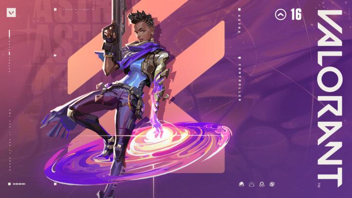 3_9_21_AstraA15KeyArtBTSArticle_Astra_Wallpapers_purple