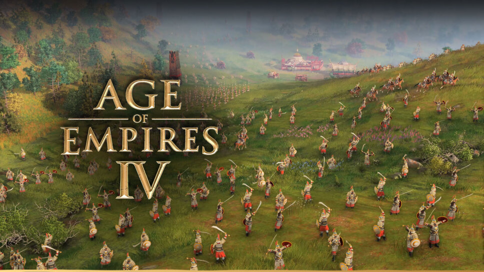 Age-of-Empires-IV—The-future-of-RTS