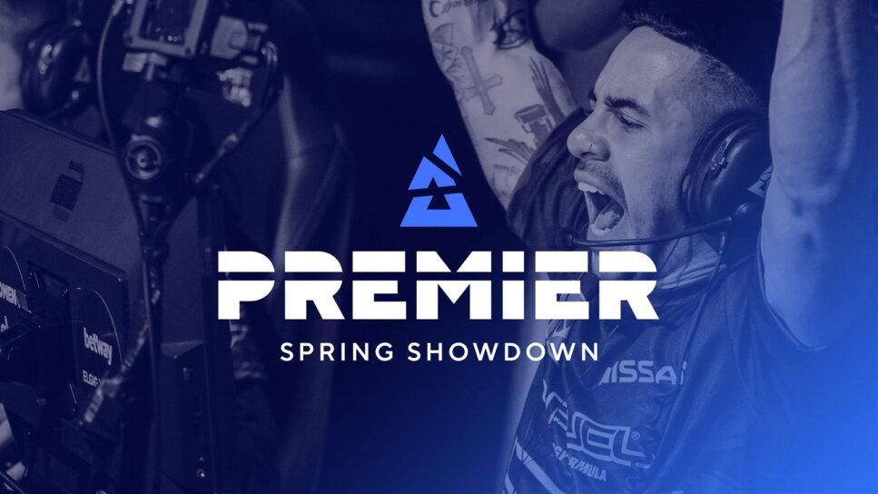 BLAST-Premier-Spring-Showdown-Previe