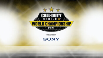 COD-Mobile-world-championship