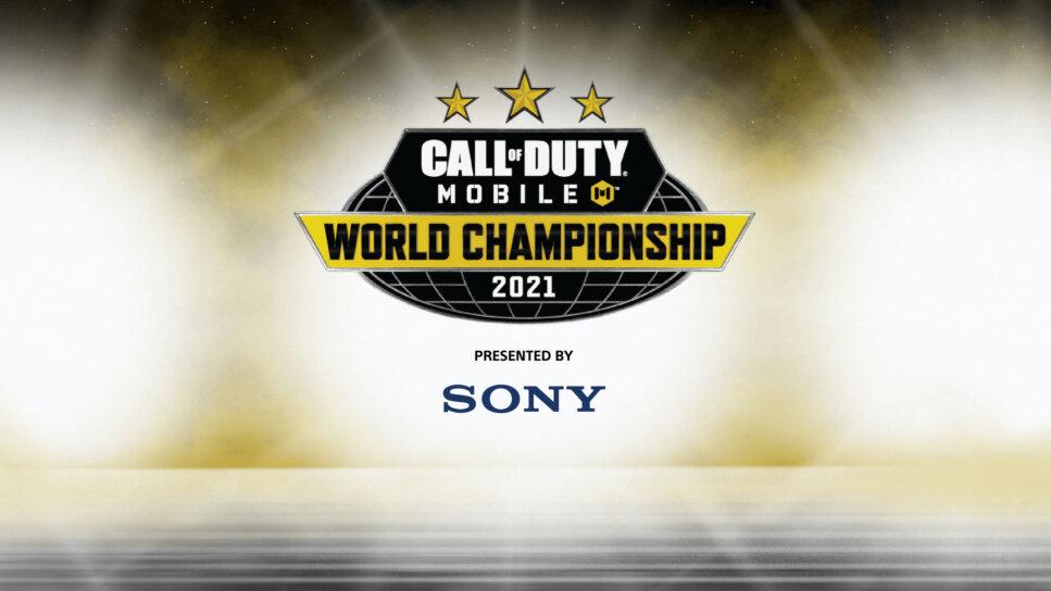 COD-Mobile-world-championship