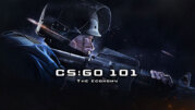 CSGO-101-The-Economy