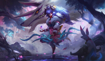 Championswhobrokethemeta_KINDRED_FEATURED
