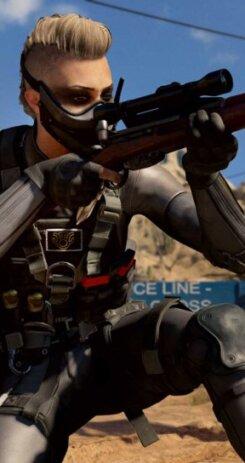 CoD-sniper-967×544