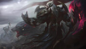 Darius Counterplay