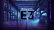 E3-2021-to-be-fully-virtual