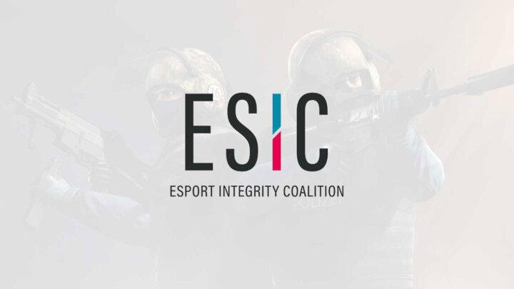 ESIC Involve FBI In Matchfixing Investigation