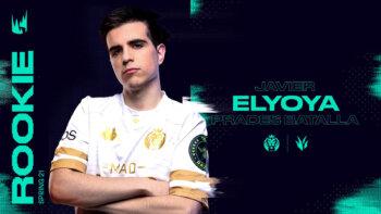 Elyoya-wins-rookie-of-the-split