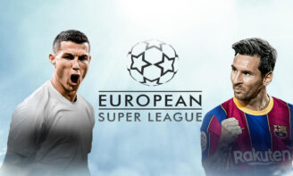 Will the Super League affect FIFA 22?
