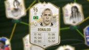 FIFA 21 Die beliebtesten Prime Icons