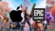 Header Appls v Epic Games