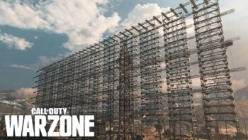 How-to-climb-to-the-top-of-Array-in-Warzones-Verdansk-84-FEATURED