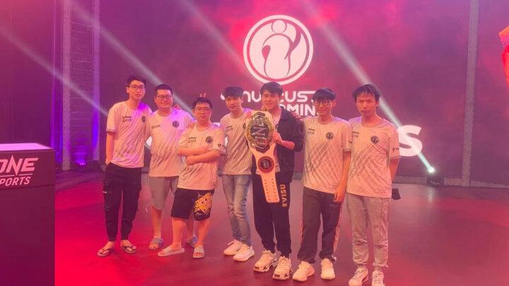 Invictus-Gaming-win-singapore-major