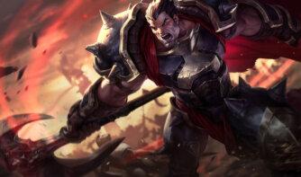 League-of-Legends-how-to-play-Darius