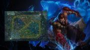 LoL Jungler Pathing Guide
